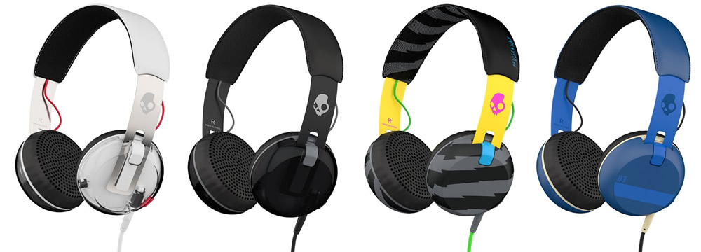 skullcandy-gring-wireless-headphones