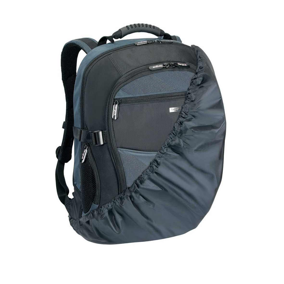 0010972_atmosphere-17-18-xl-laptop-backpack-blackblue