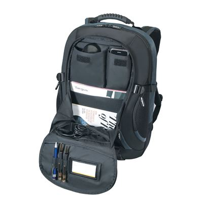 0010974_atmosphere-17-18-xl-laptop-backpack-blackblue_400
