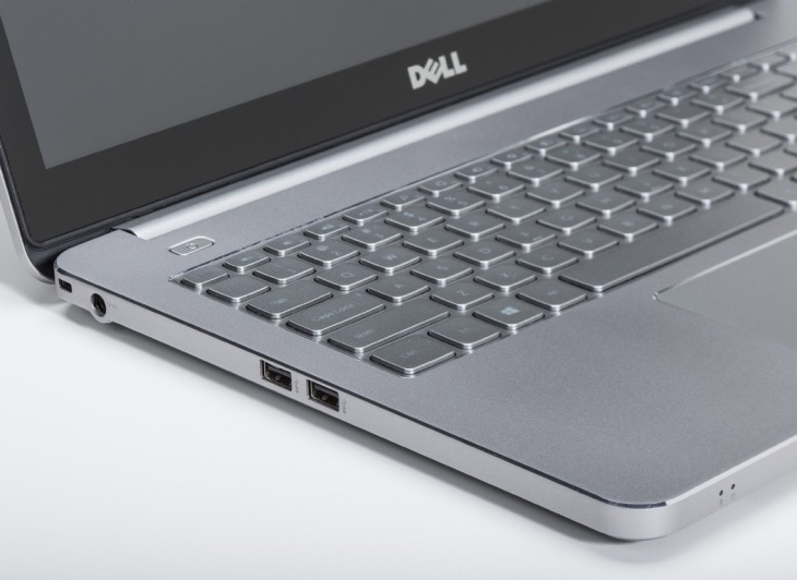 Laptop ili tablet – dilema svake poslovne žene